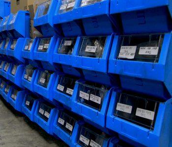maxindo gallery Renault-storage-bins