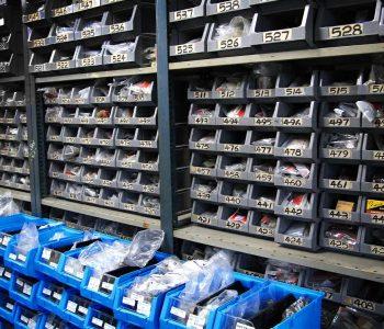 maxindo gallery renault-storage