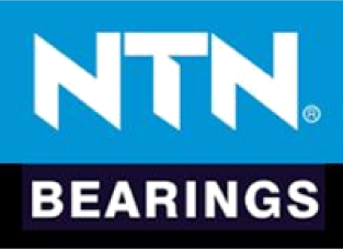 Best Used Trucks >> NTN Bearings, Nissan & Renault Truck Parts Distributor