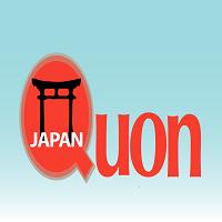 Quon Line - Nissan Diesel (UD) Spare Parts