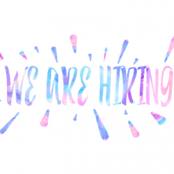 We-are-hiring-thumbnail