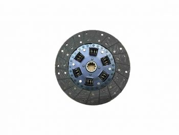 Clutch Disc - Maxindo