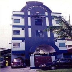 1983 maxindo
