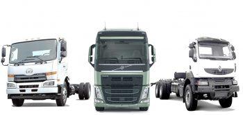 volvo-nissan-renault-truck