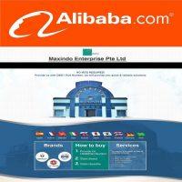 shop-maxindo-alibaba